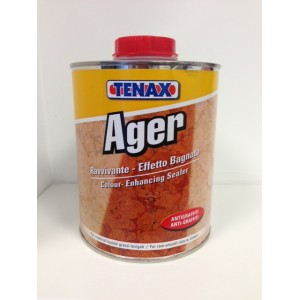 Ager- Tenax