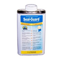 Seal Guard Gold Label impregneermiddel